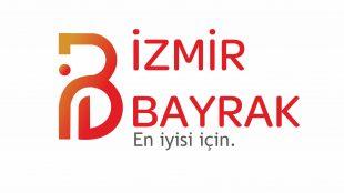 İzmir Bayrak